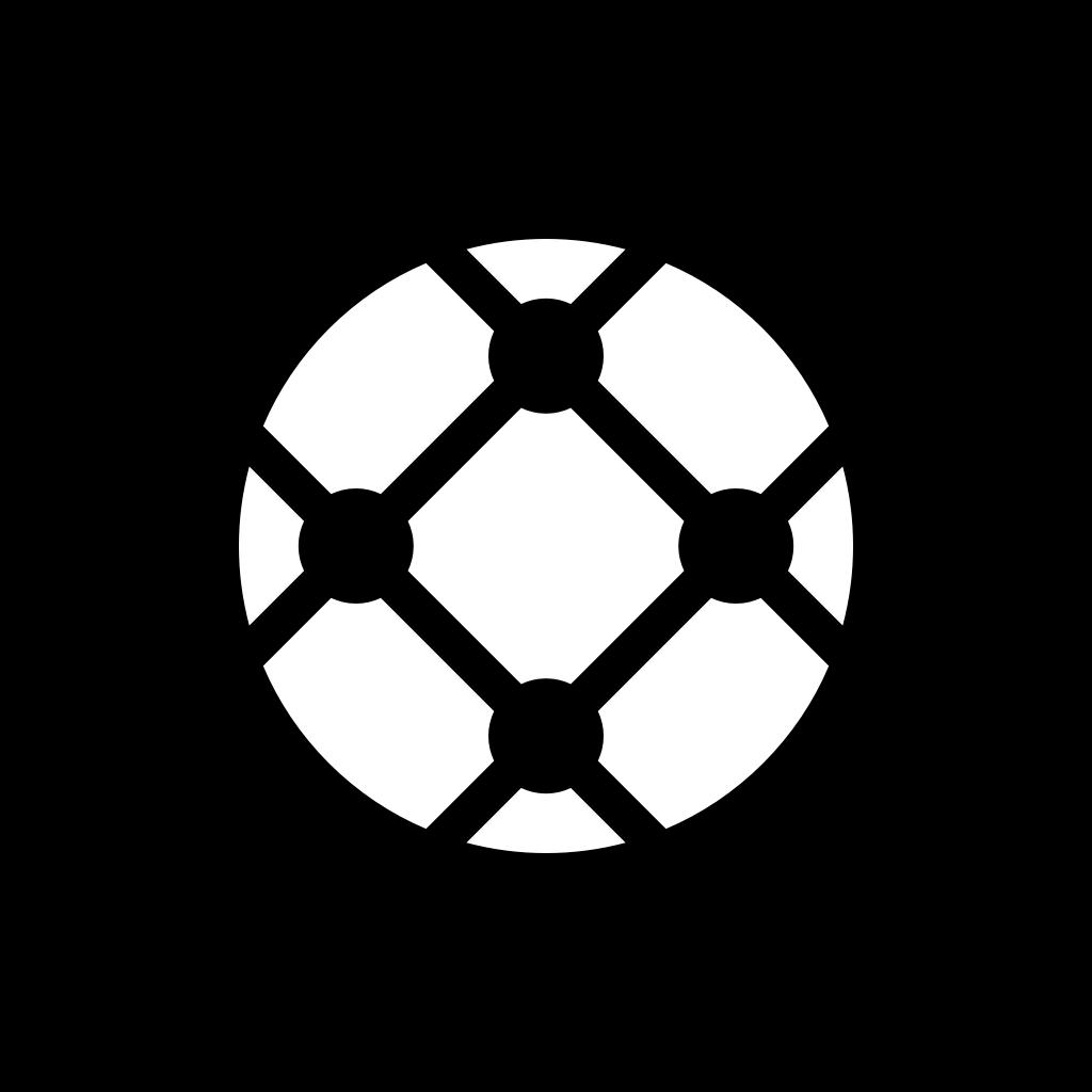 https://cloud-duii8qpj2.vercel.app/0social_icon_2x.png